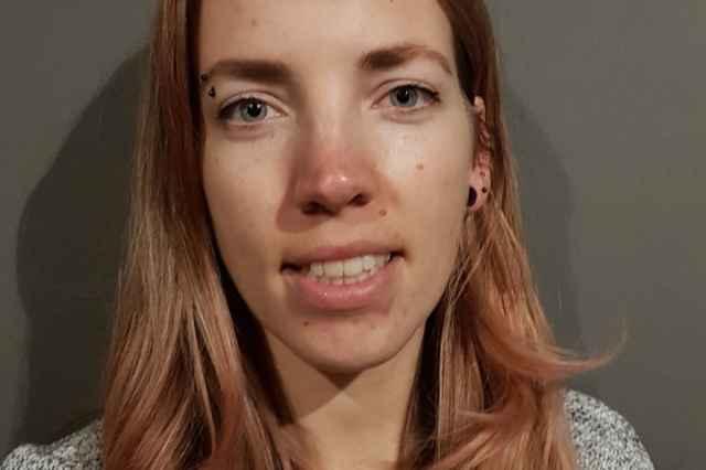 Denise Booman