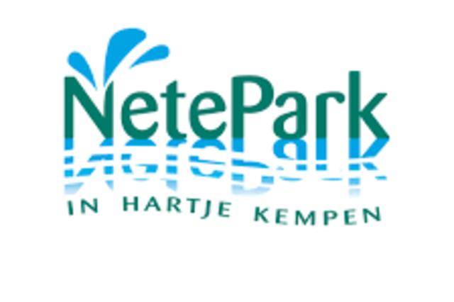 Netepark