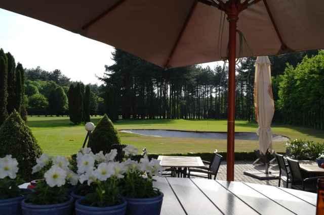 Lilse Golf
