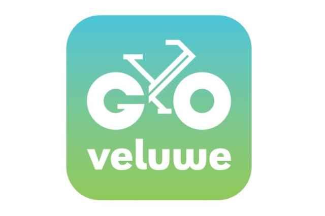 Go Veluwe