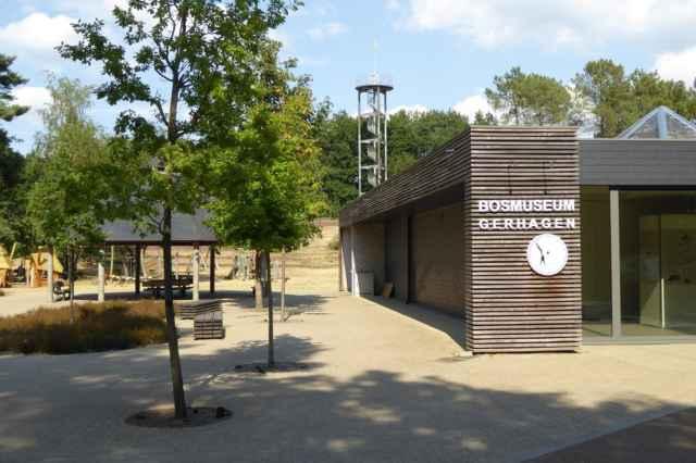 Museum Gerhagen