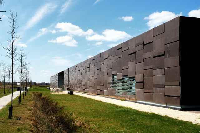 Heerenveen Museum