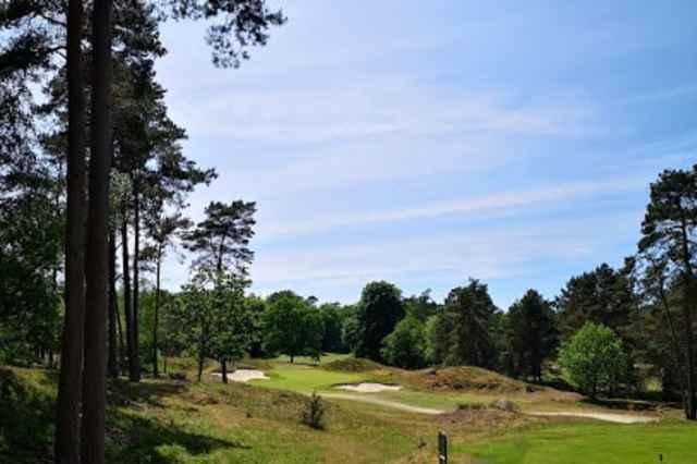 Rosendaelsche Golfclub