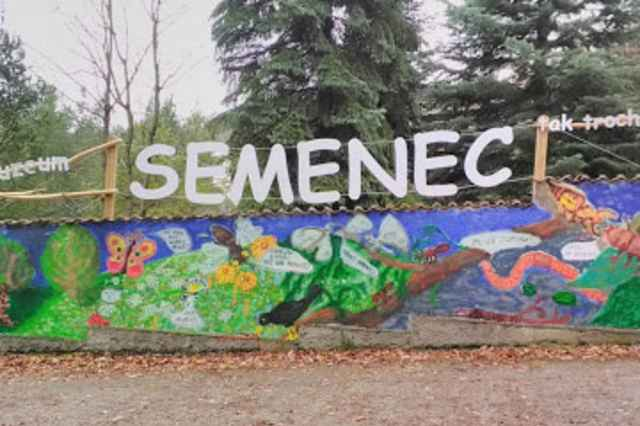 Museum Semenec