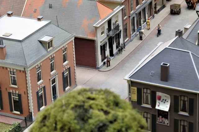 Stadsmuseum Doetinchem