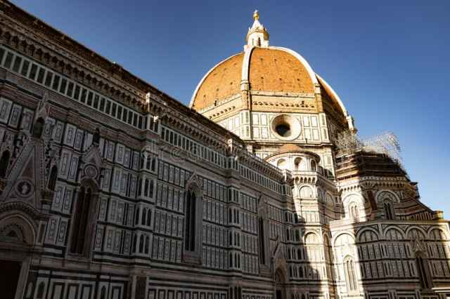 The Great Museum of Florence Cathedral