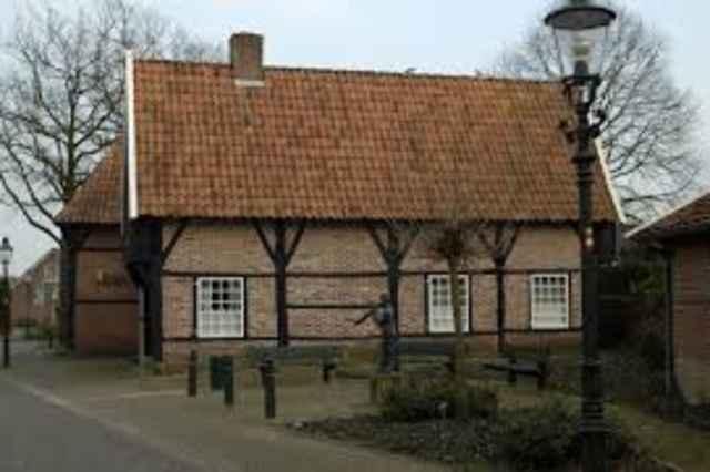 The Educatorium