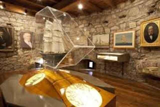 Losinjski Muzej