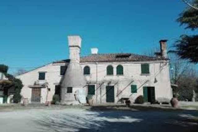Convento di Mesole