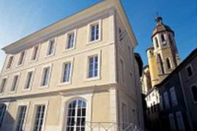 Musée Archéologique - Le Trésor d'Eauze