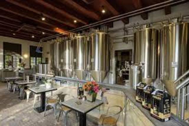Uddelaer Brouwerij