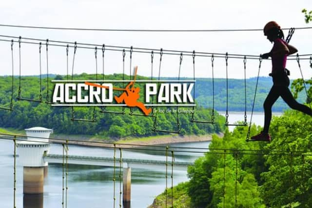 AccroPark