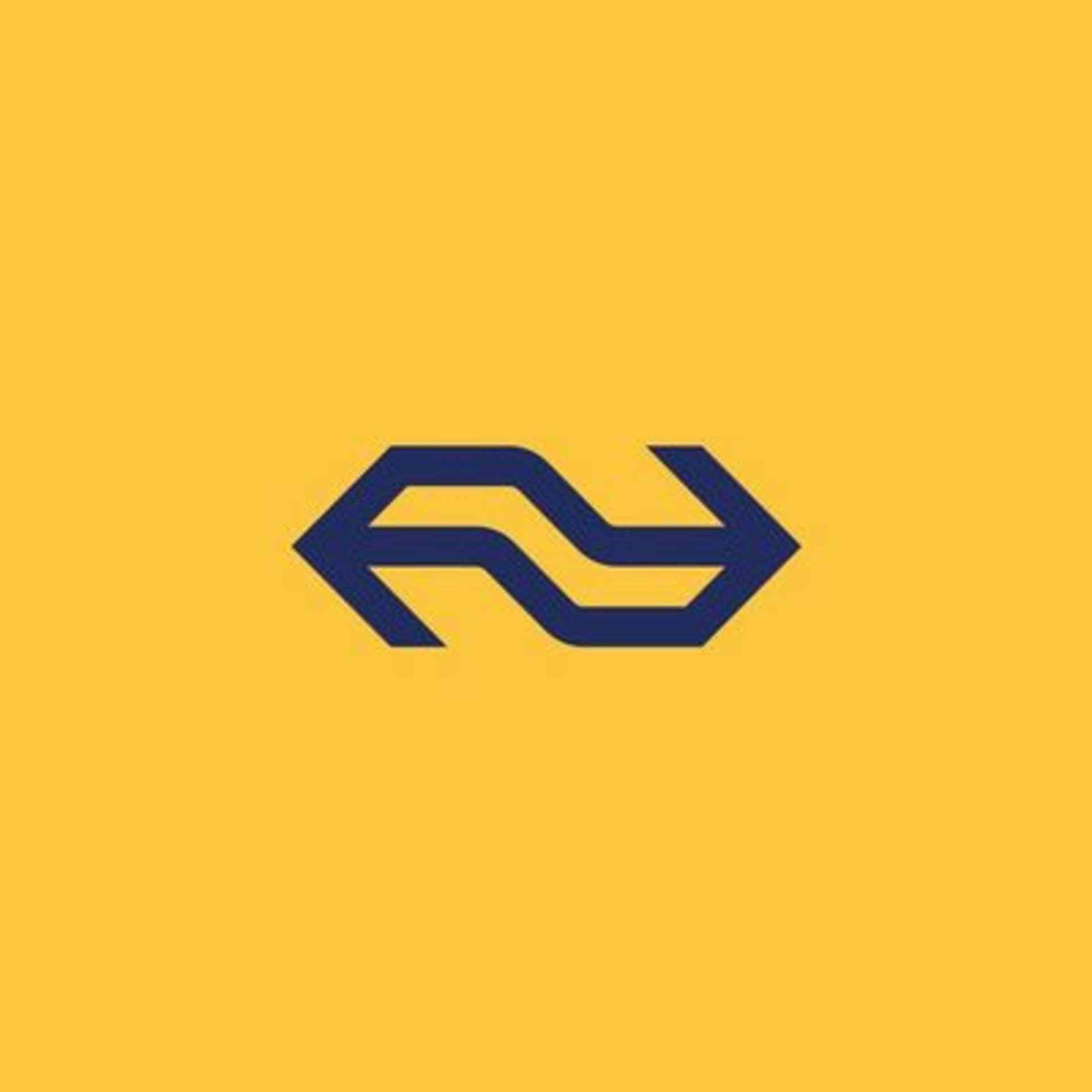 Eisenbahn Anfragen