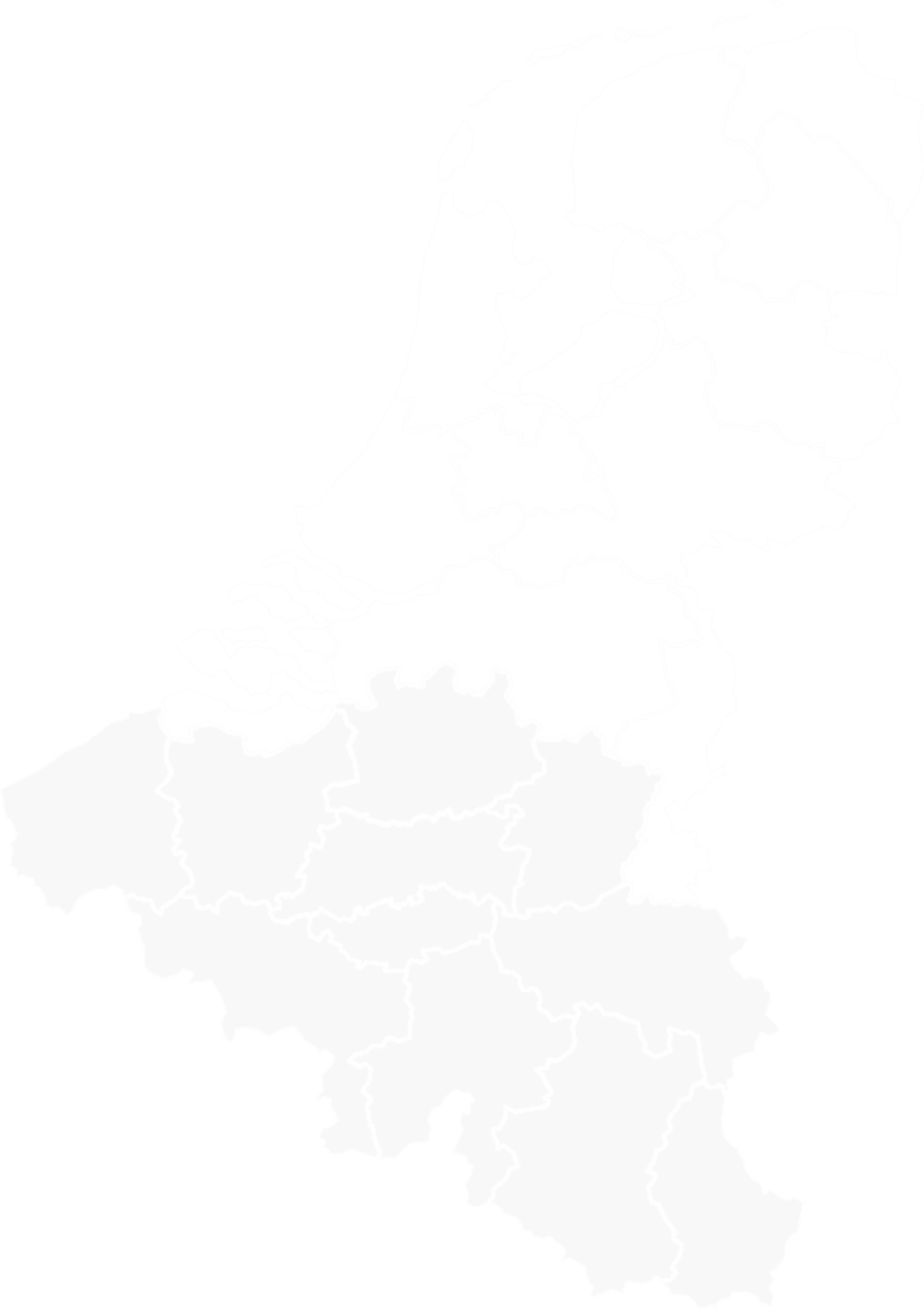 NL-BE-map