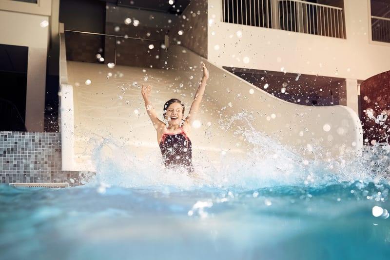 22f9eca4007758 Zwembad De Krim op Texel