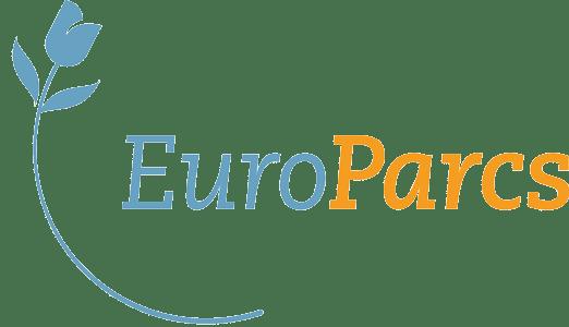 Europarcs.nl