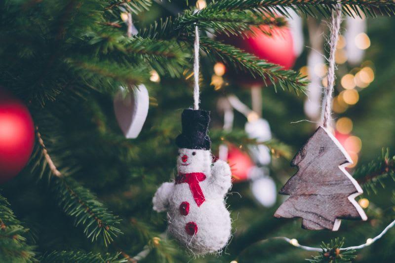 Kerstmarkten Top 12 In De Omgeving Europarcs