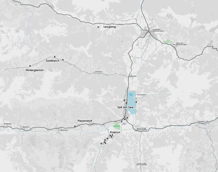 Zell am See-Kaprun   (Seite 4)   menus2view.com