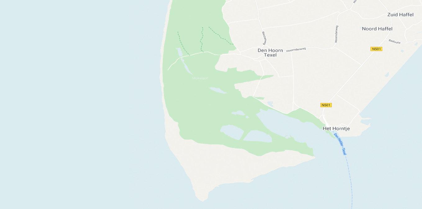 Kaart-tx-zuid