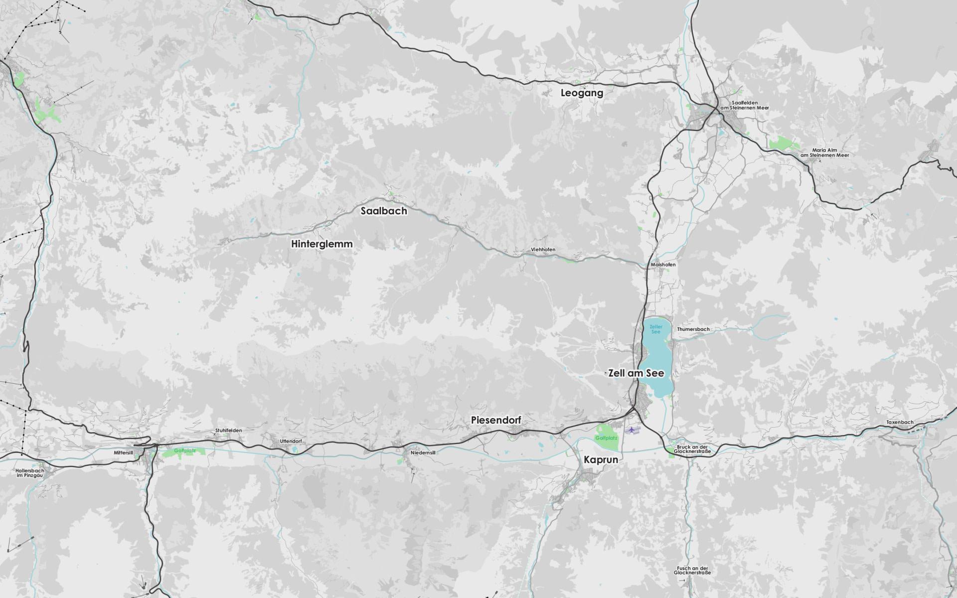 AF.Mappe.ohne.punkte