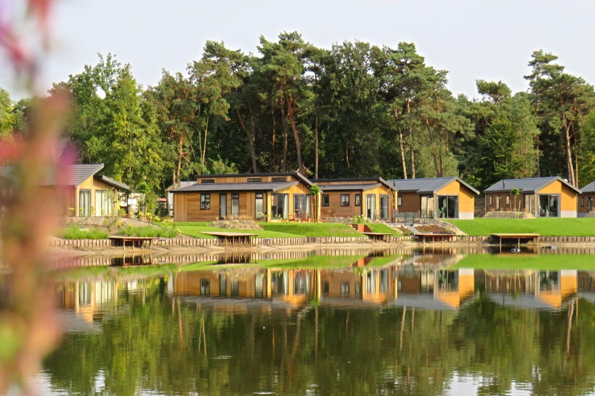 Resort De Kempen