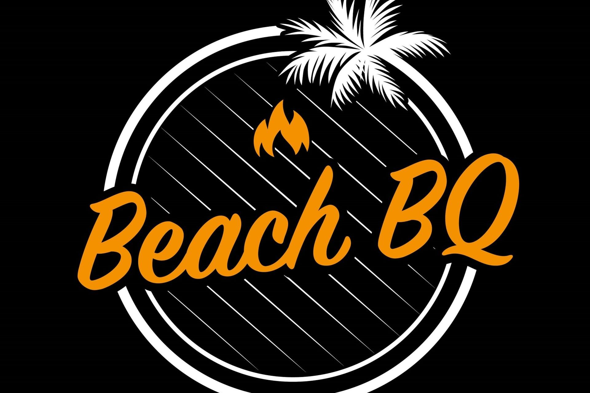 Beach BQ
