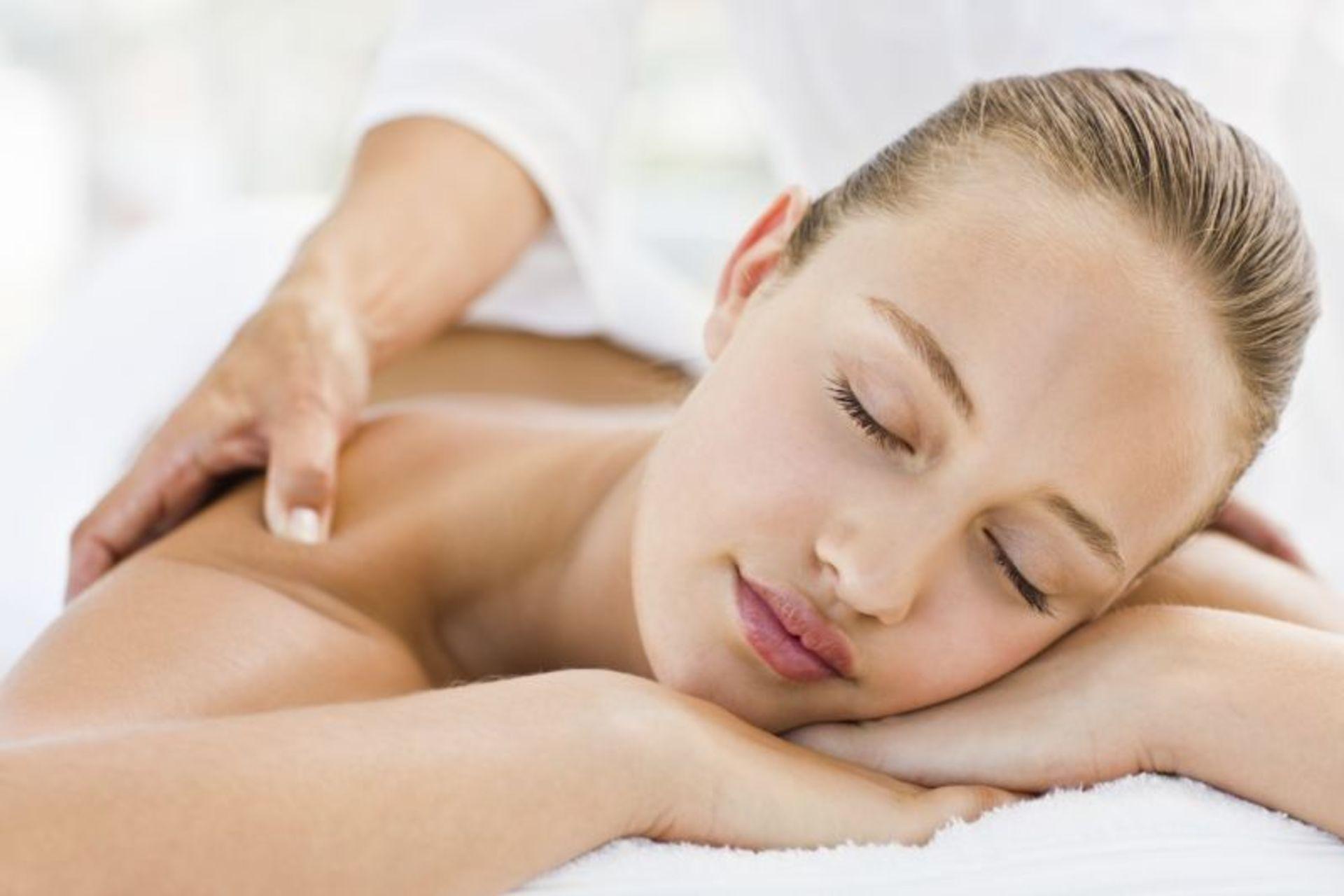 Sauna Beauty Resort Devarana