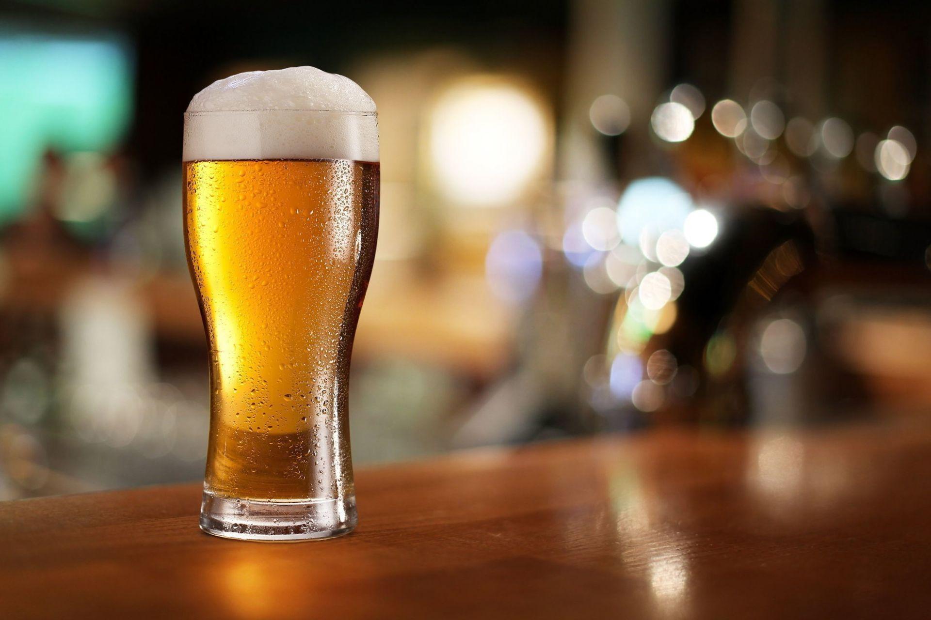 Texel Beer Brewery