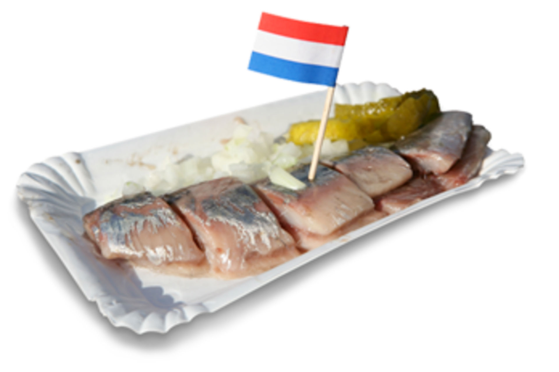 Volendam
