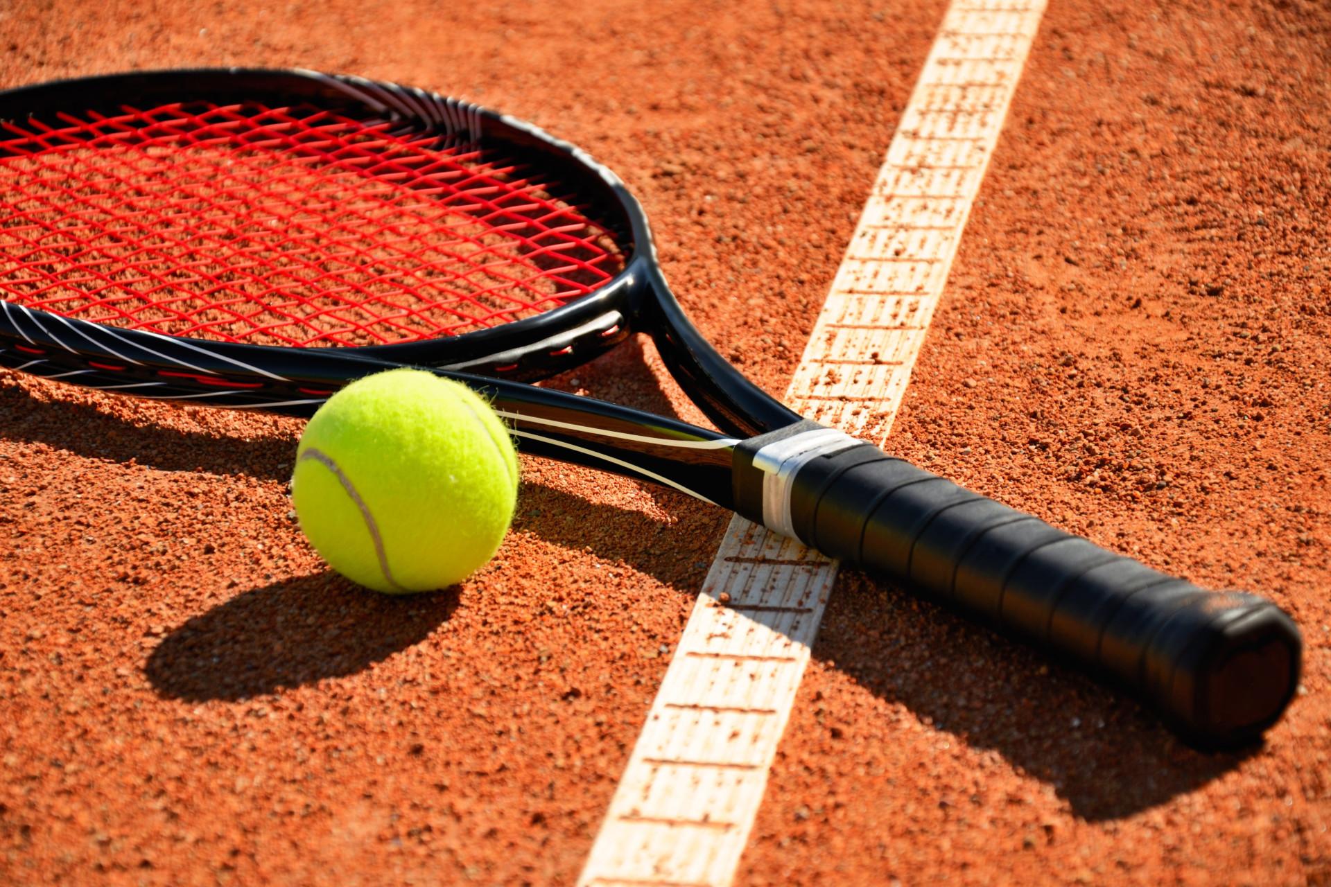 Tennis Club Panta Rhei