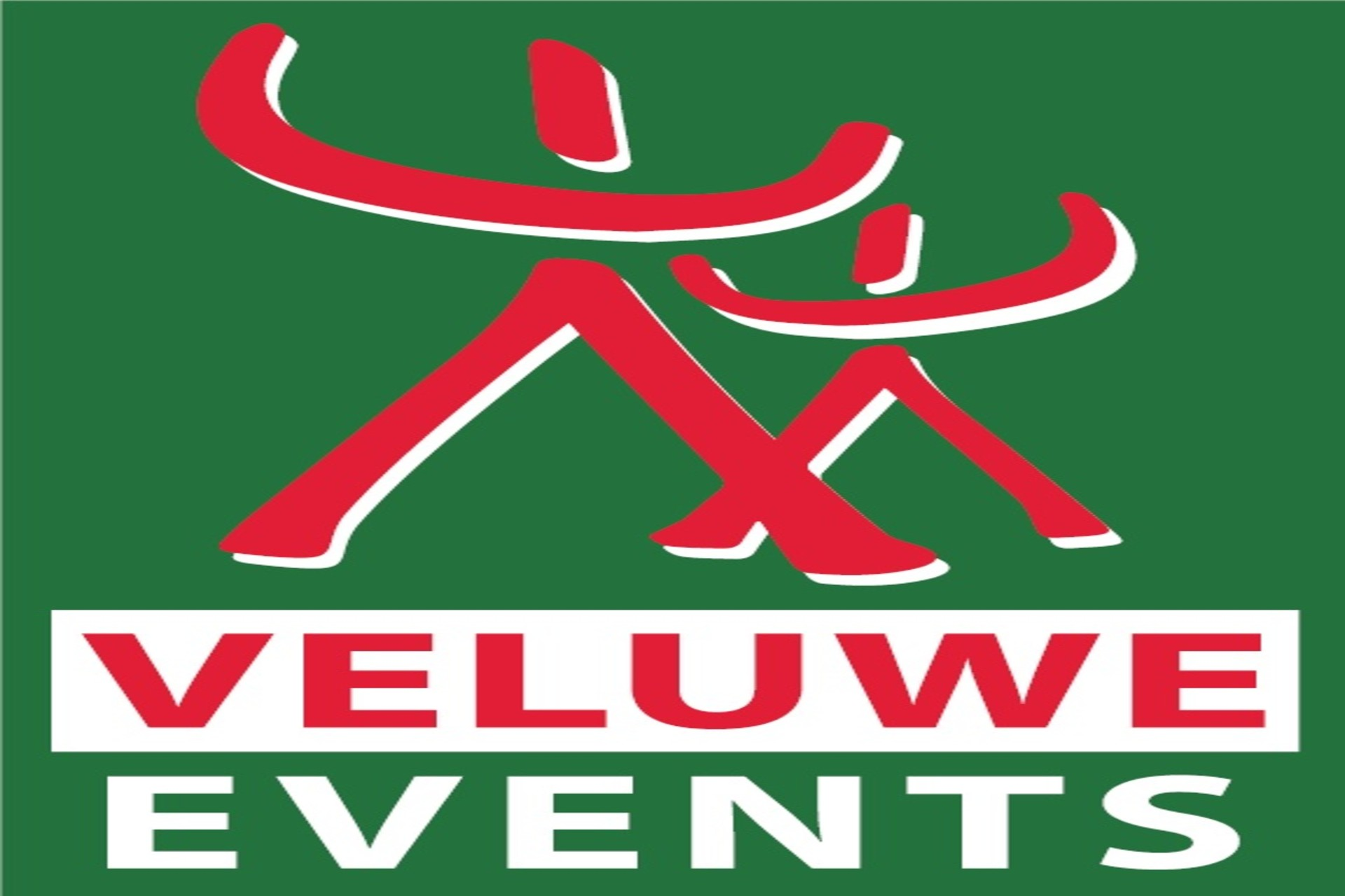 Veluwe Events