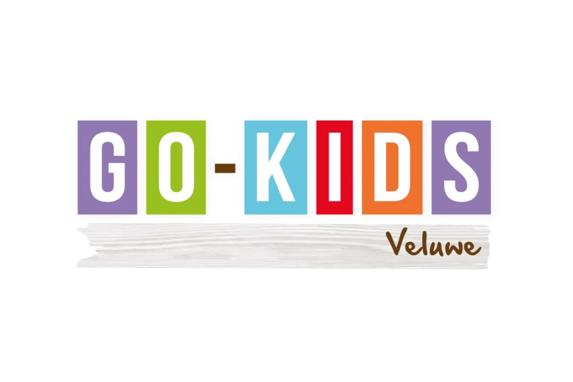 Tips van Go-Kids