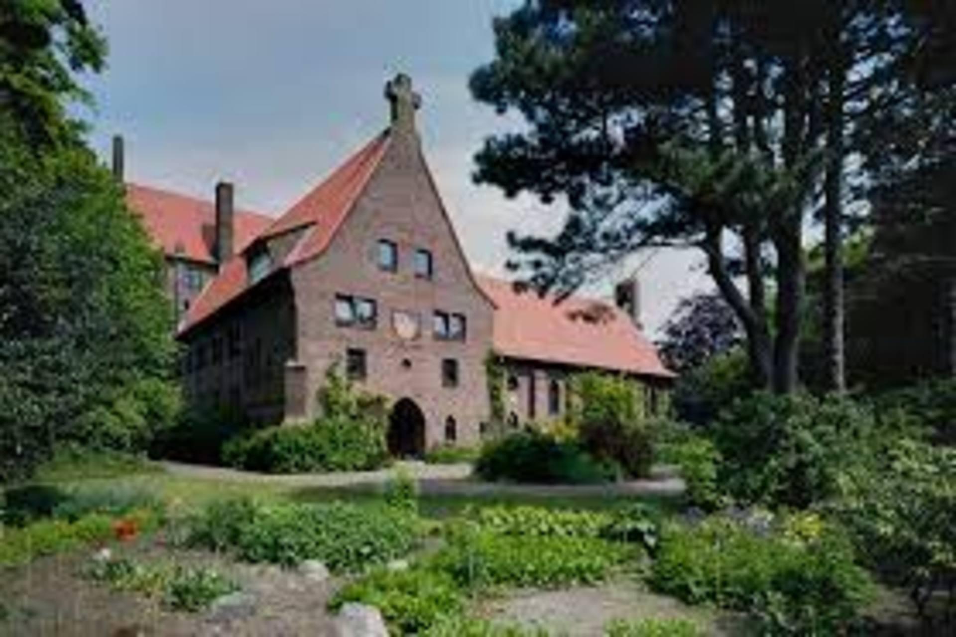 Sint-Adelbertabdij