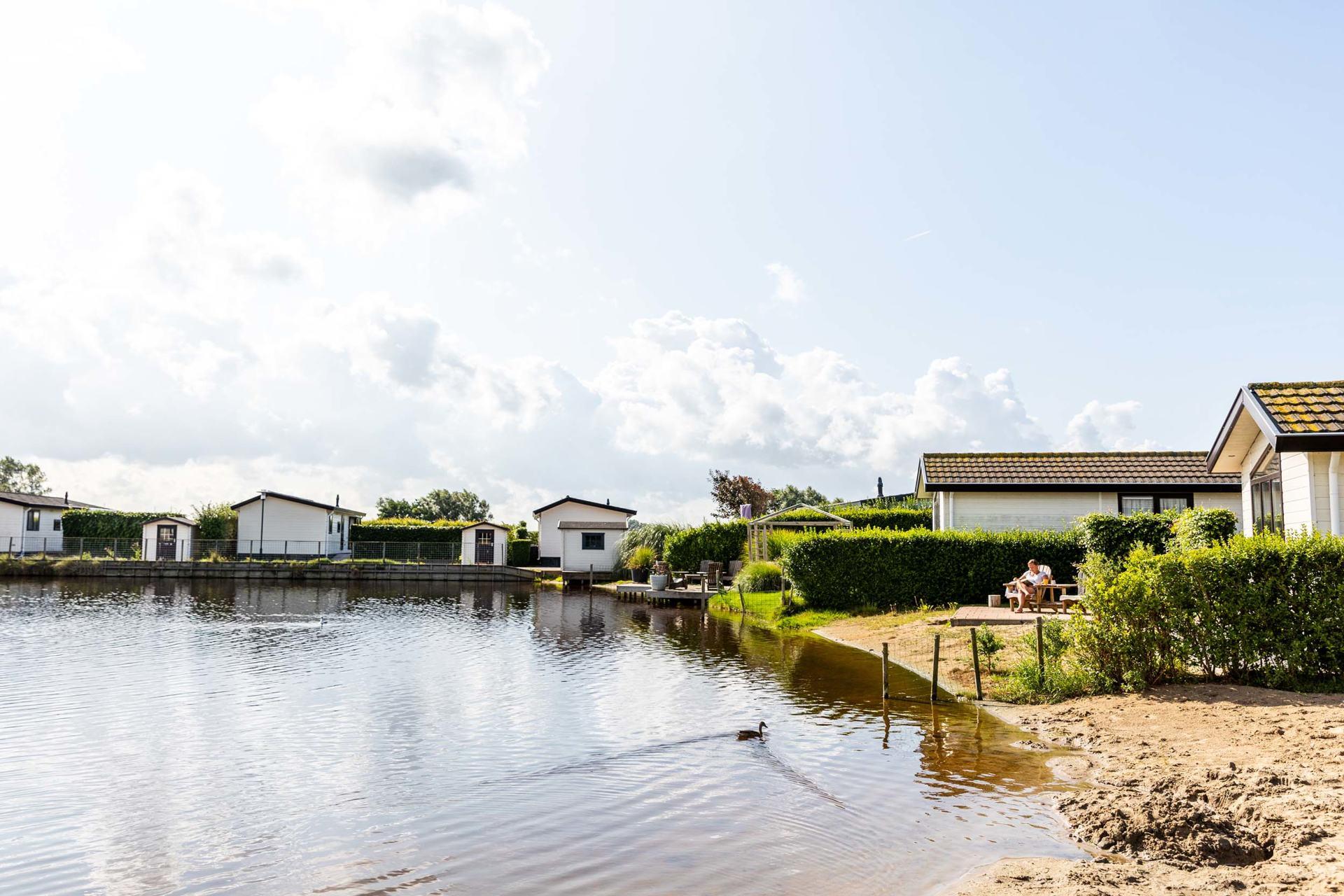 Outdoorpark Alkmaar