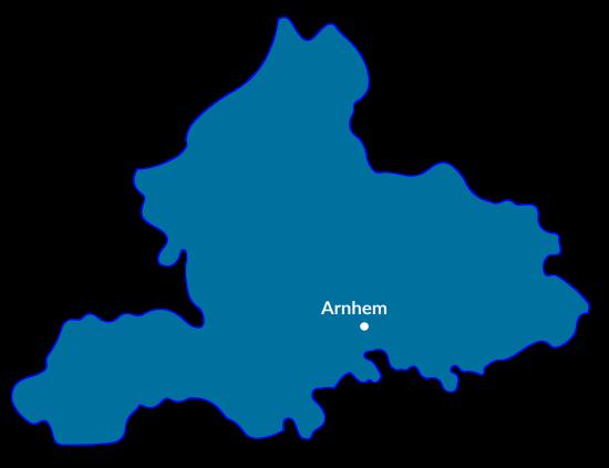 provincie-afbeelding-kaart-nieuw-design_Tekeng