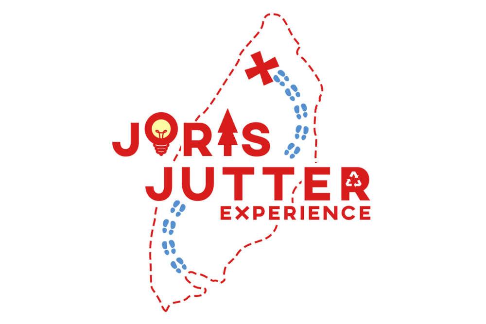Joris Jutter, Joris Jutter Experience
