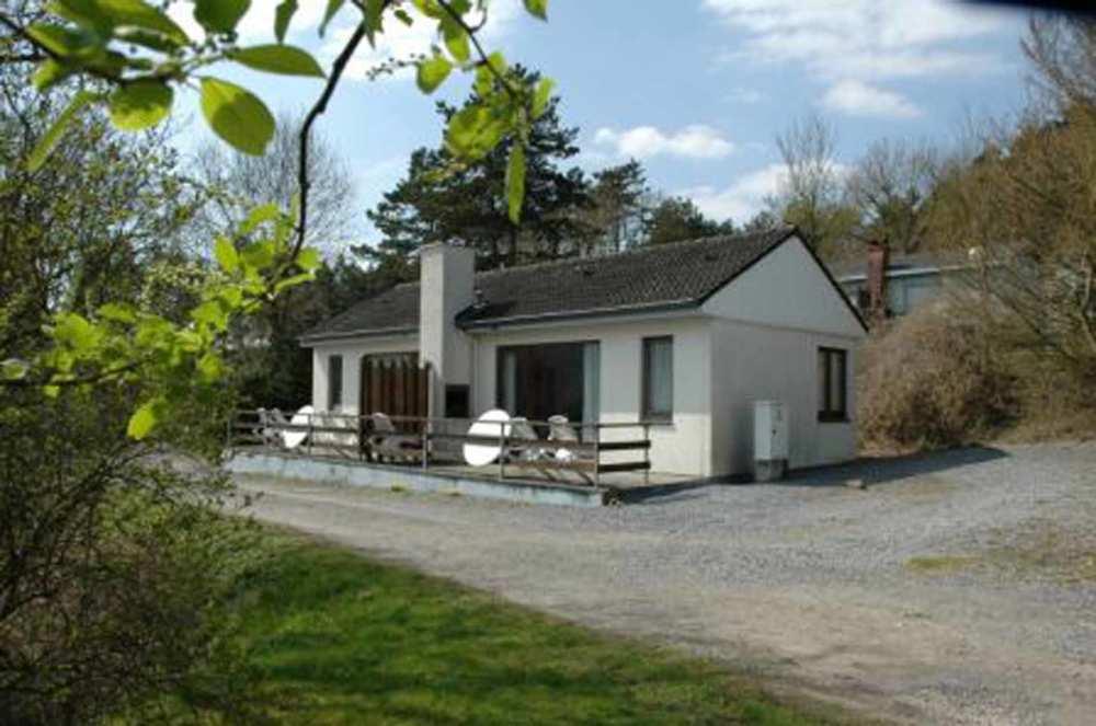 Village de Vacances Waulsort 4