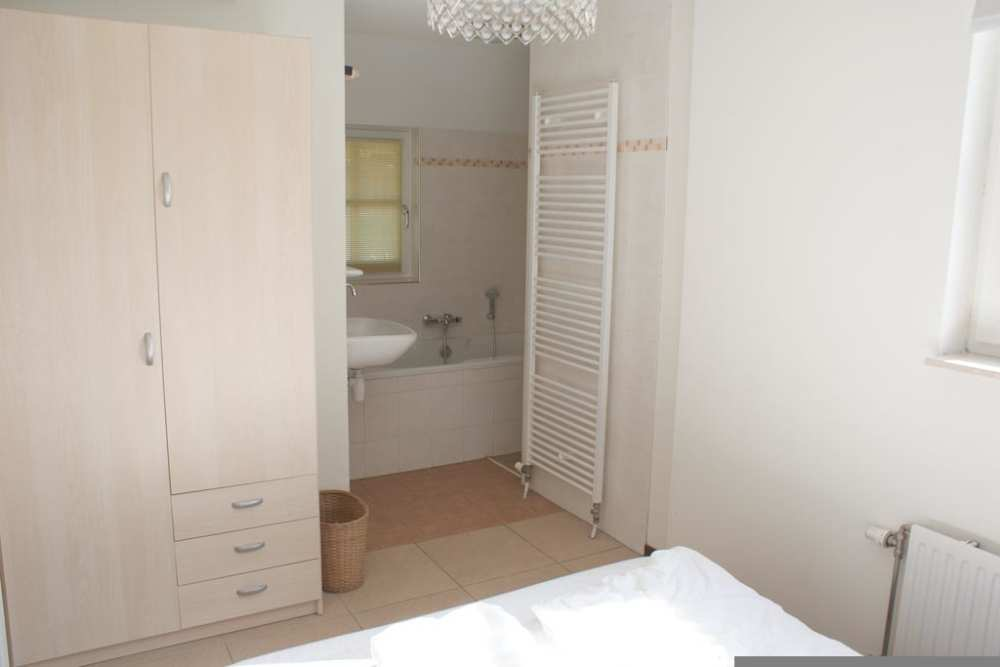 Villa 61 slaapkamer.jpg