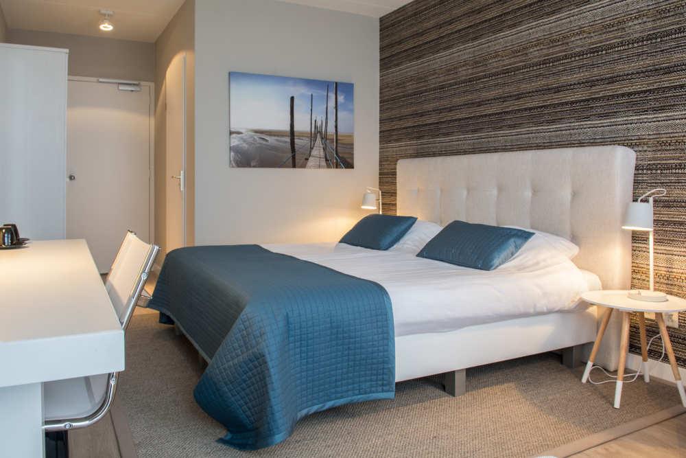 Hotel Molenbos, Hotelzimmer mit Dusche/Toilette