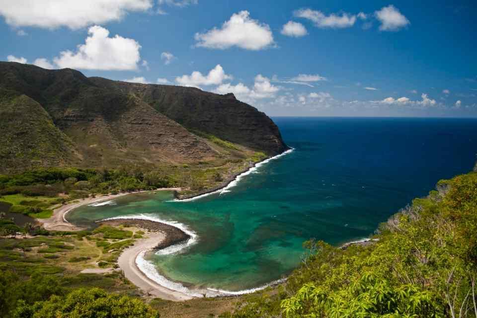 Maui Halaway Bay