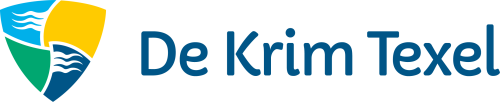 Logo De Krim Texel