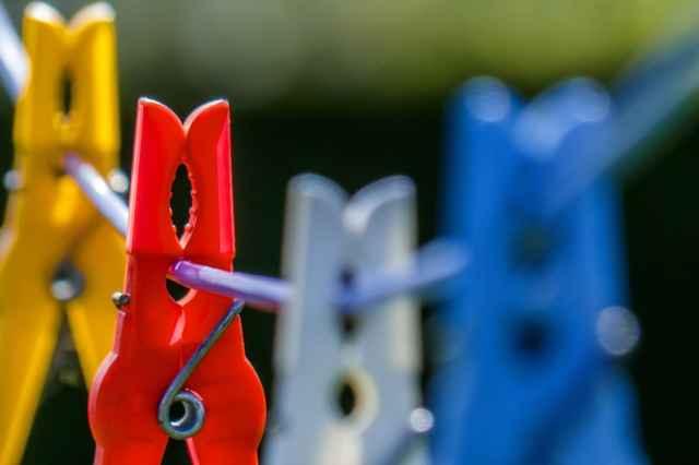 Boek een huisje in Giethoorn en maak gebruik van de wasservice op Vakantiepark Giethoorn